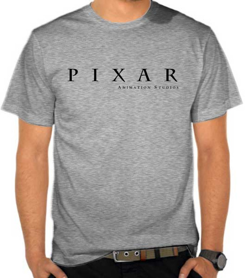 Pixar Animation Studios 2