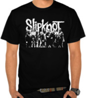 Slipknot Band 2