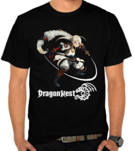 Dragon Nest Chaser