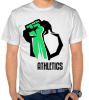 Gym - Athlethics 2