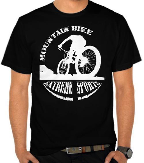 8800 Koleksi Gambar Desain Kaos Bikers HD Download Gratis