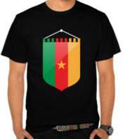 Cameroon 5