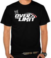 WWE - Over The Limit