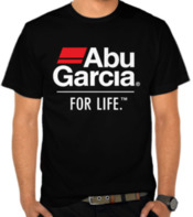 Fishing - Abu Garcia