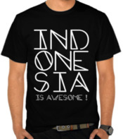 Indonesia Is Awesome 9