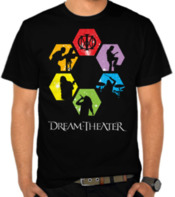 Band Dream Theater