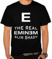 Eminem - The Real Slim Shady 2