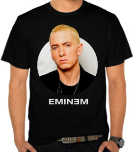 Eminem - Slim Shady 2