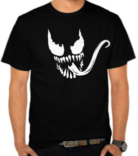 Venom (spiderman)