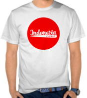Indonesia Japanese 6