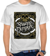 The Smashing Pumpkins Artwork 2