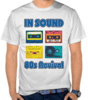 In Sound 80s Revival