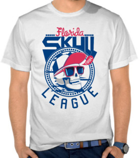 Florida Skull League