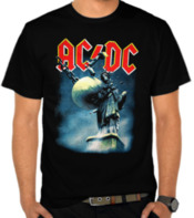 AC/DC - World Tour