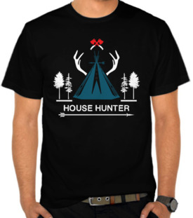 House Hunter