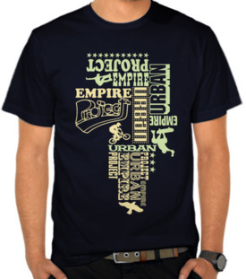 Project Empire Urban