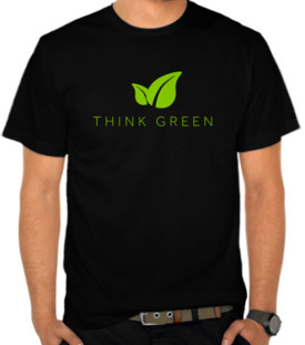 Think Green 2