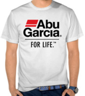 Fishing - Abu Garcia II