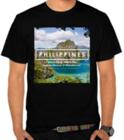 Southeast Asia - Philippines