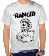 Rancid Punk