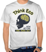 Think Eco Now