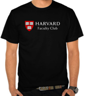 Harvard University - Faculty Club 2
