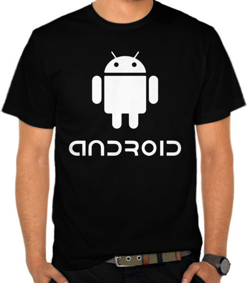 Logo Android 2