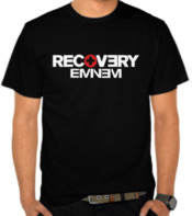 Eminem - Recovery 2