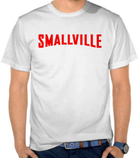 Smallville - Superman
