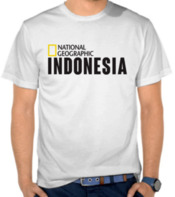 National Geographic - Indonesia