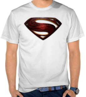 Superman Logo 5