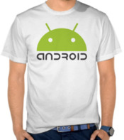 Android - Smart Phone