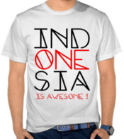 Indonesia Is Awesome 10