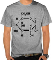 Chemistry Molecules