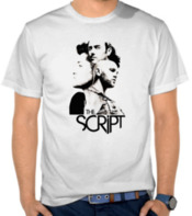 The Script Art