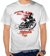 motorcycle - Road Race