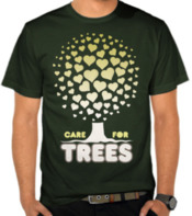 Care for Trees
