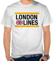 London Lines