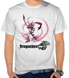Dragon Nest Bowmaster