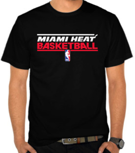 Miami Heat II