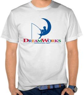 DreamWorks Rainbow