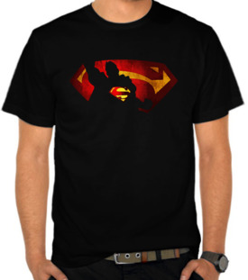 Superhero - Superman 2