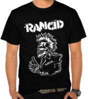 Rancid Punk 2