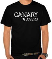 Canary Lovers P