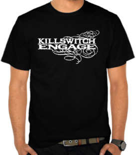 Killswitch Engange