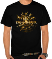 Dream Theater Gold 2